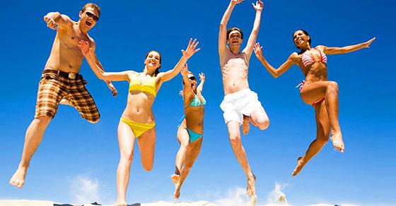 working-holiday-visa-disponibili-per-italiani