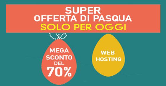 offerta-di-pasqua-hosting-siteground