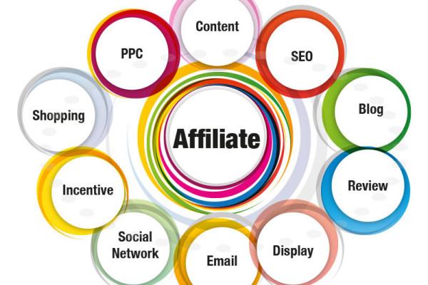 i-tre-tipi-di-affiliate-marketing