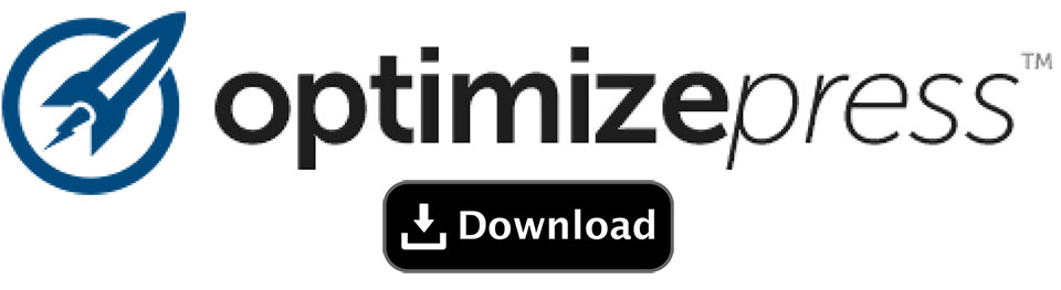 optimize press download