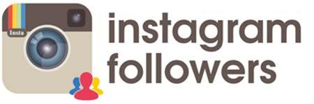 Migliore Instagram Bot Per Aumentare I Followers Gratis