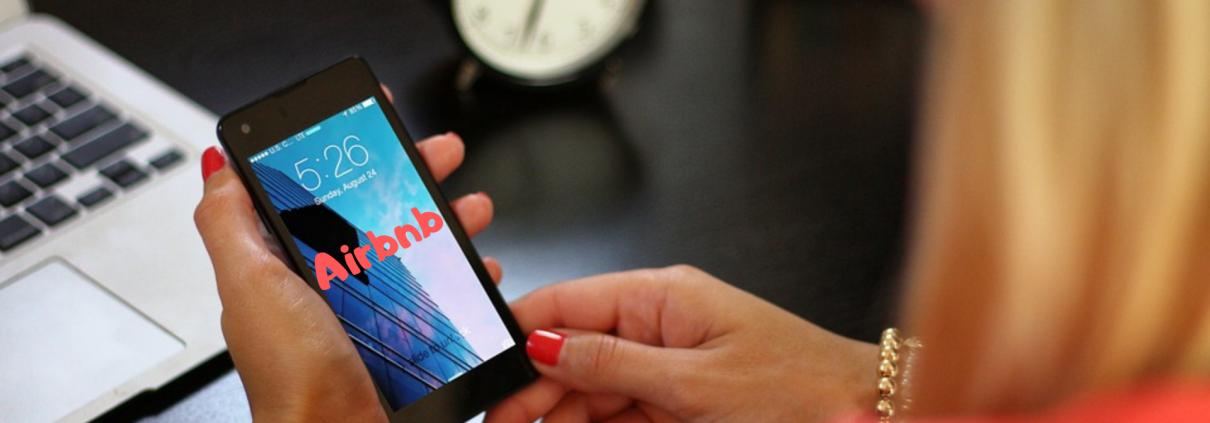 Guida: come funziona Airbnb